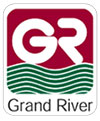 GRAND RIVER WOOD PRODUCTS