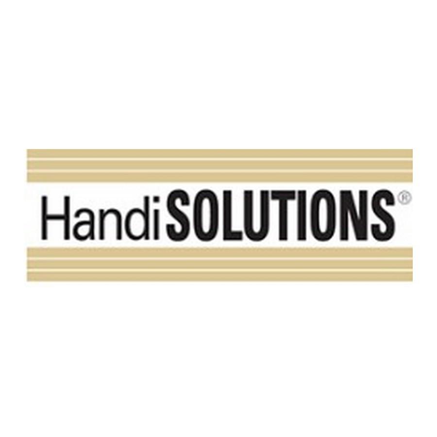 HandiSOLUTIONS