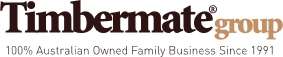 Timbermate Products