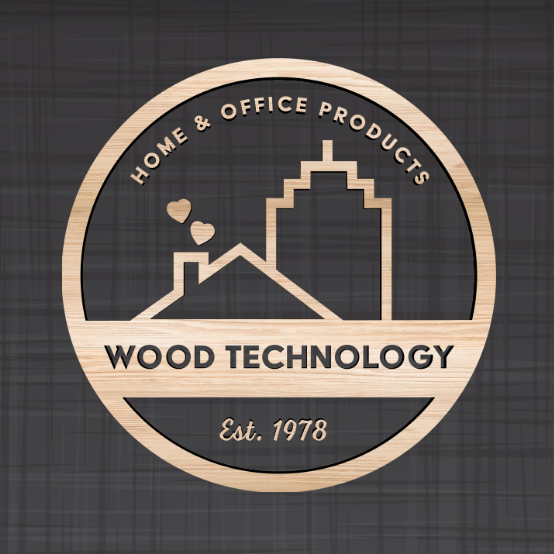 WOOD TECHNOLOGY INC