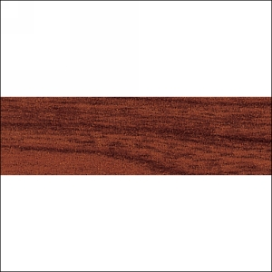 "PVC Edgebanding 3959 Select Cherry,  15/16"" X .018"", Woodtape 3959-1518-1"