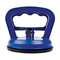 FastCap HOD-SINGLE Handle on Demand, Suction Cup Handles, Single