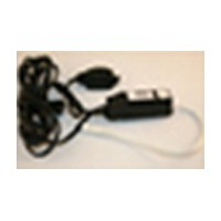Hera 200W LED Power Control Module, PCM