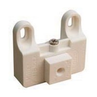 FastCap MILLER FASTBLOCK Plastic Adjustable Drawer Slide Spacers, Set of 2