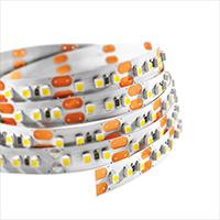 Tresco 20' Roll 1.5W/FT FlexTape LED Tape Light, Neutral White 3500K,  L-LED-FLXTPE-NROLL-1