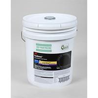 3M 21200211829 5 Gallon Bulk Contact Adhesive, Water-based Brush, Roller & Spray Grade, Premium 50% Solids, Neutral