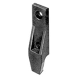 WE Preferred 262-49-356, Keku Suspension Fitting, Type Female