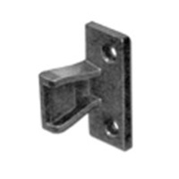 WE Preferred 262-50-359, Keku Push-in Fitting, Type Female