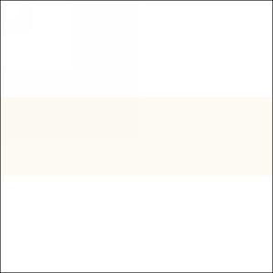 "PVC Edgebanding 2001 Frosty White,  15/16"" X 2mm, Woodtape 2001-1502-1"