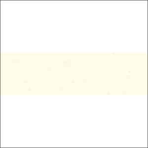 "PVC Edgebanding 2021 Pearl,  15/16"" X .018"", Woodtape 2021-1518-1"