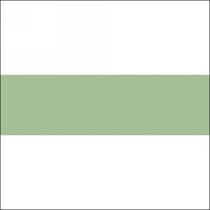 """Edgebanding PVC 20227T Enamel, 15/16"""" X .018"""", 600 LF/Roll, Woodtape 20227T-1518-1"""