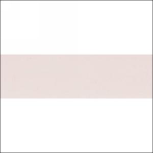 "Edgebanding PVC 20263T Just Rose, 15/16"" X .018"", 600 LF/Roll, Woodtape 20263T-1518-1"