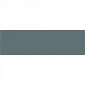 """Edgebanding PVC 20271T Winter Sky, 15/16"""" X .018"""", 600 LF/Roll, Woodtape 20271T-1518-1"""