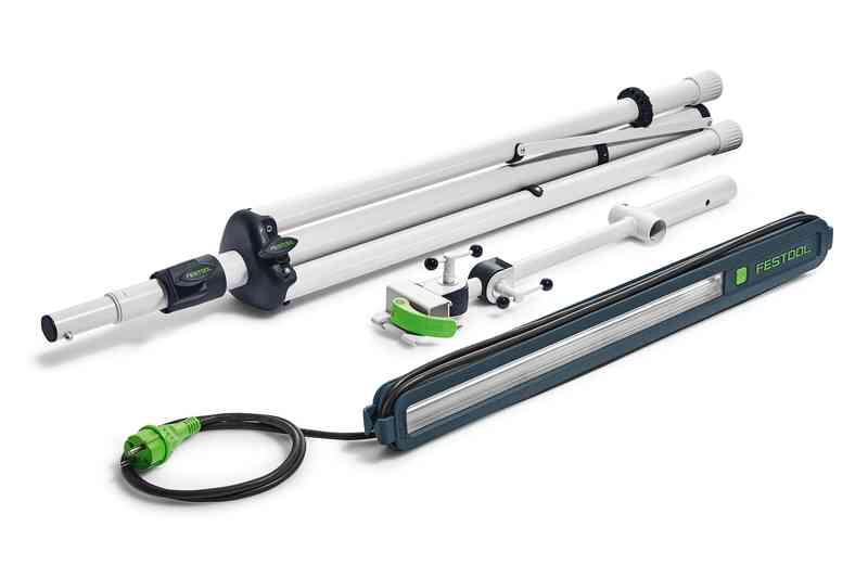 STL 450-Set SYSLITE Inspection Light Set FESTOOL 202912