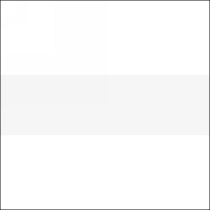 "PVC Edgebanding 2038 White,  15/16"" X .018"", Woodtape 2038-1518-1"