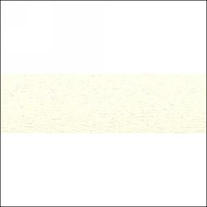 "PVC Edgebanding 2109 Antique White,  15/16"" X 1mm, Woodtape 2109-1540-1"
