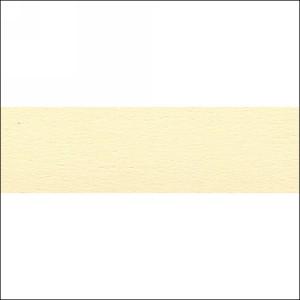 "PVC Edgebanding 2121 Champagne,  15/16"" X .018"", Woodtape 2121-1518-1"