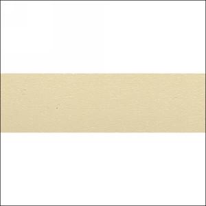 "Edgebanding PVC 2133 Desert Beige, 15/16"" X 3mm, 984 LF/Roll, Woodtape 2133-1503-1"