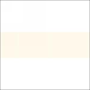 "PVC Edgebanding 2164 Ivory,  15/16"" X .018"", Woodtape 2164-1518-1"