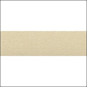 "PVC Edgebanding 2209 Beige,  1-5/16"" X .020"", Woodtape 2209-2120-1"