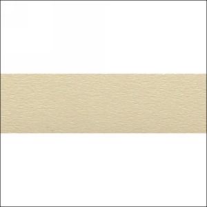 "PVC Edgebanding 2209 Beige,  15/16"" X 3mm, Woodtape 2209-1503-1"