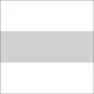 "PVC Edgebanding 2224 Birch,  15/16"" X .018"", Woodtape 2224-1518-1"