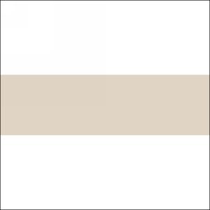 "PVC Edgebanding 2263 Pumice,  15/16"" X .018"", Woodtape 2263-1518-1"