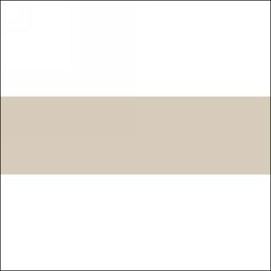 "PVC Edgebanding 2277 String,  15/16"" X .018"", Woodtape 2277-1518-1"