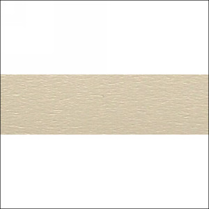 "PVC Edgebanding 2367 Pebble,  15/16"" X .018"", Woodtape 2367-1518-1"