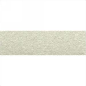 "PVC Edgebanding 2368 Graystone,  15/16"" X .018"", Woodtape 2368-1518-1"