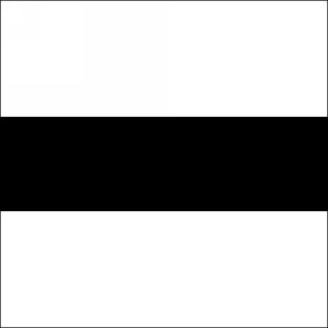 "PVC Edgebanding 2416 Black,  1-5/16"" X .020"", Woodtape 2416-2120-1"