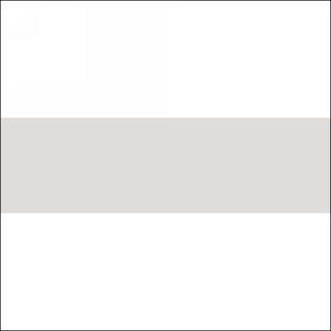 "PVC Edgebanding 2422 Grey,  1-5/16"" X 3mm, Woodtape 2422-2103-1"