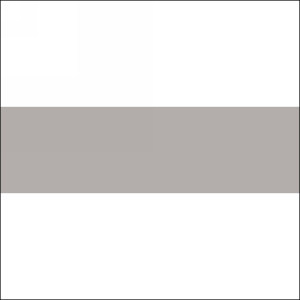 "PVC Edgebanding 2425 Fog Grey,  15/16"" X 1mm, Woodtape 2425-1540-1"