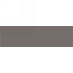 "PVC Edgebanding 2428 Shadow,  15/16"" X 1mm, Woodtape 2428-1540-1"