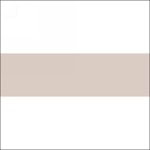 "PVC Edgebanding 2436 Featherstone,  15/16"" X .018"", Woodtape 2436-1518-1"