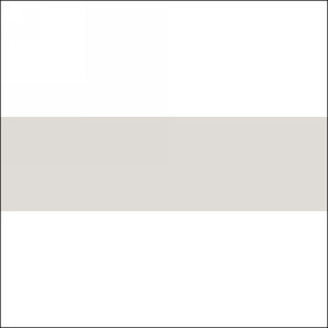 "PVC Edgebanding 2450 Willow Grey,  1-5/16"" X 3mm, Woodtape 2450-2103-1"