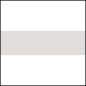"PVC Edgebanding 2454 Folkstone,  15/16"" X 3mm, Woodtape 2454-1503-1"