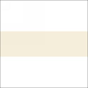 "PVC Edgebanding 2466 Putty,  15/16"" X .018"", Woodtape 2466-1518-1"