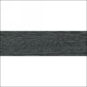 "Edgebanding PVC 30137 Black Forest Cake, 15/16"" X .018"", 600 LF/Roll, Woodtape 30137-1518-1"