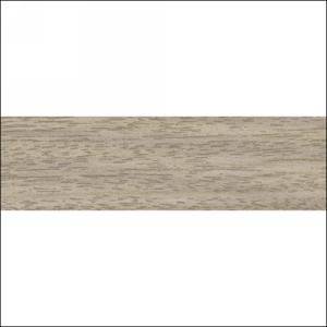 "Edgebanding PVC 30141 Ginger Snap, 15/16"" X , 600 LF/Roll, Woodtape 30141-1518-1"