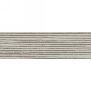 "Edgebanding PVC 30142 Licorice Stick, 15/16"" X .018"", 600 LF/Roll, Woodtape 30142-1518-1"