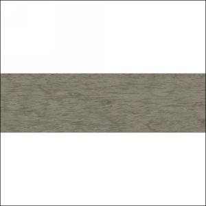 "Edgebanding PVC 30143 Macadamia Nut, 15/16"" X .018"", 600 LF/Roll, Woodtape 30143-1518-1"