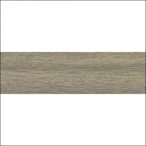 "Edgebanding PVC 30144 Mocha Almond Fudge, 15/16"" X .018"", 600 LF/Roll, Woodtape 30144-1518-1"