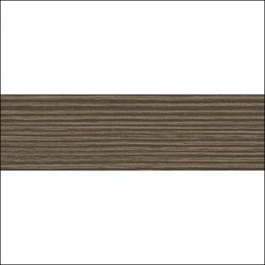 "Edgebanding PVC 30145 Molten Lava, 15/16"" X .018"", 600 LF/Roll, Woodtape 30145-1518-1"