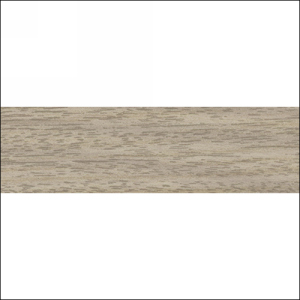 "Edgebanding PVC 30146 Oatmeal Cookie, 15/16"" X .018"", 600 LF/Roll, Woodtape 30146-1518-1"