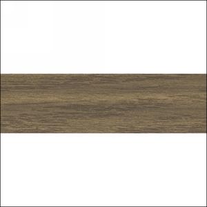 "Edgebanding PVC 30147 Peach Cobbler, 15/16"" X .018"", 600 LF/Roll, Woodtape 30147-1518-1"