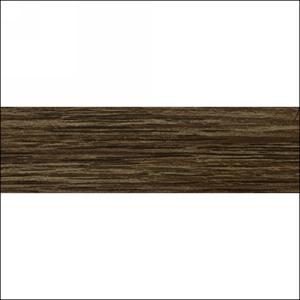 "Edgebanding PVC 30148 Peanut Brittle, 15/16"" X .018"", 600 LF/Roll, Woodtape 30148-1518-1"
