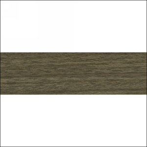 "Edgebanding PVC 30149 Pralines & Cream, 15/16"" X .020"", 600 LF/Roll, Woodtape 30149AA-1520-1"