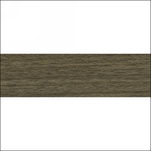 "Edgebanding PVC 30149 Pralines & Cream, 15/16"" X .018"", 600 LF/Roll, Woodtape 30149-1518-1"