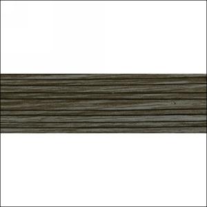 "Edgebanding PVC 30150AA S'mores, 15/16"" X .020"", 600 LF/Roll, Woodtape 30150AA-1520-1"